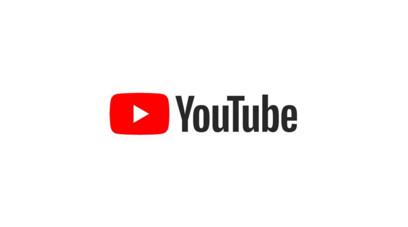 Complete Video YouTube Guide